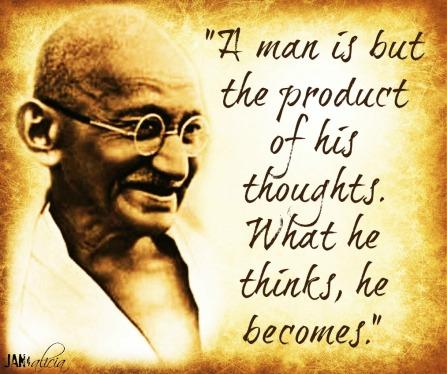 Gandhi-Quote-signature