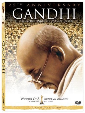 gandhi_poster