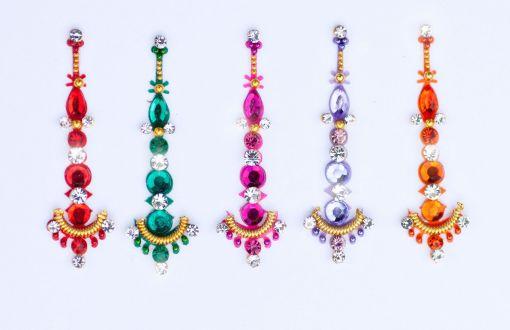 bridal-bindi-multipack-in-5-shades-74-p